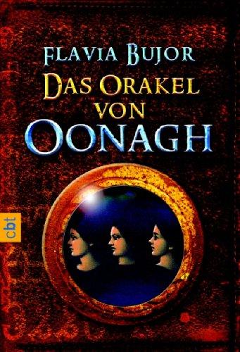 9783570303603: Das Orakel von Oonagh