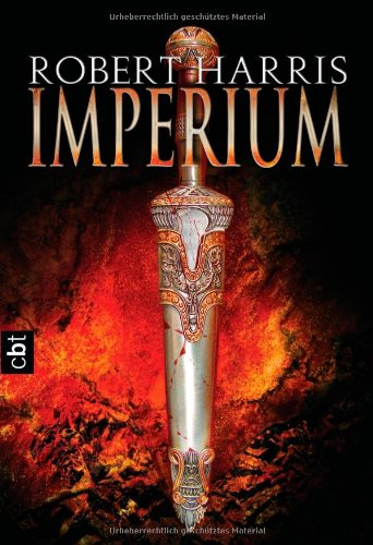 9783570306383: Imperium