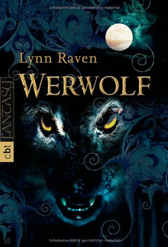 9783570306574: Werwolf