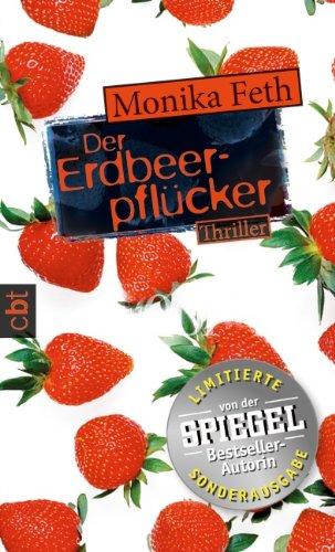 9783570308127: Der Erdbeerpflücker