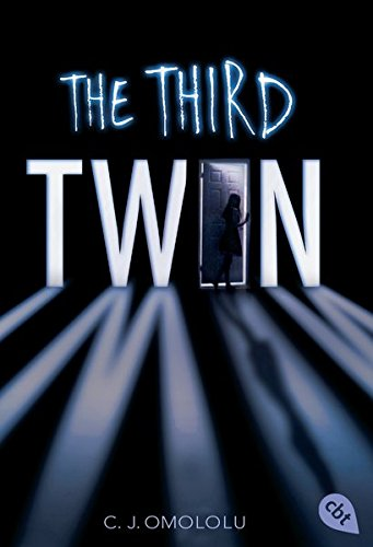 9783570310090: The Third Twin