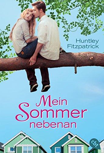 9783570402634: Mein Sommer nebenan