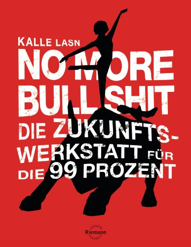No More Bull Shit (3570501450) by [???]