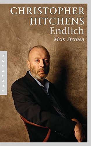 Endlich (3570552187) by Christopher Hitchens