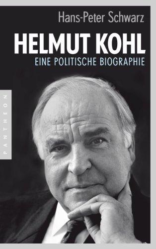 9783570552346: Helmut Kohl
