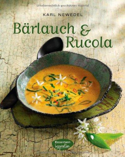 9783572080748: Bärlauch & Rucola