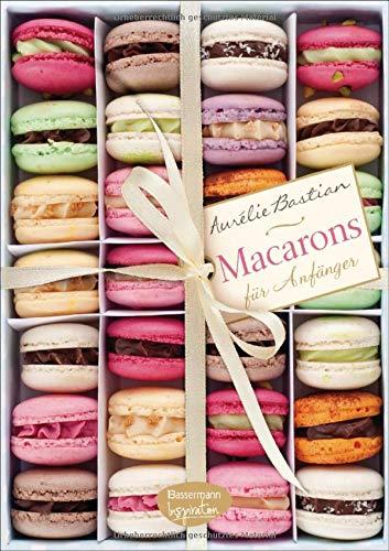 9783572081462: Macarons: für Anfänger