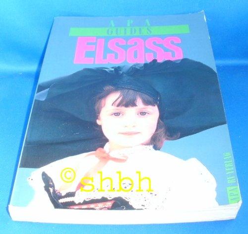 9783575213105: Elsass.