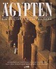 9783575220134: Ägypten : Ein Porträt in Luftbildern
