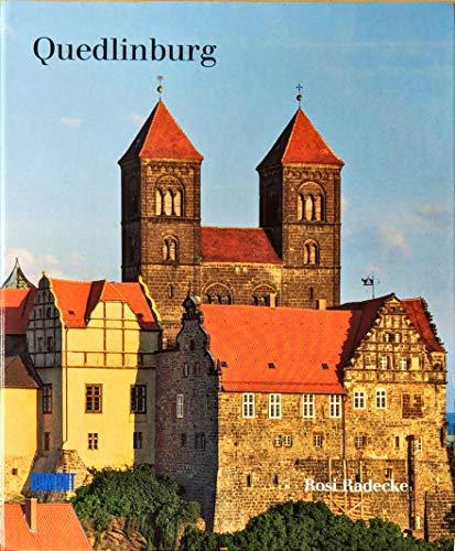 9783575220622: Quedlinburg