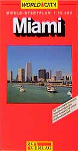 9783575333728: Miami
