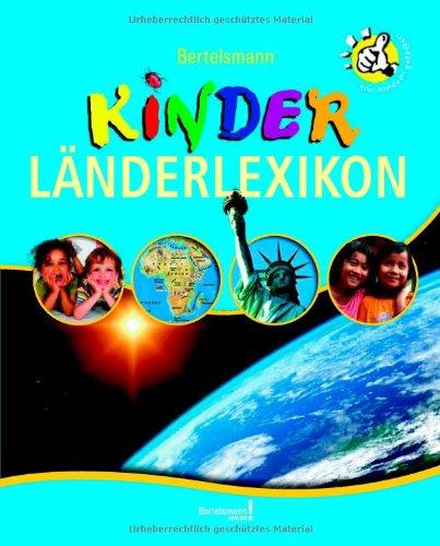 Länderlexikon kinder online