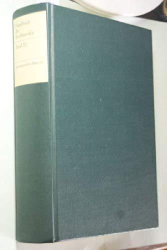 Sortimentsbuchhandel / Franz Hinze: Hinze, Franz [Red.]