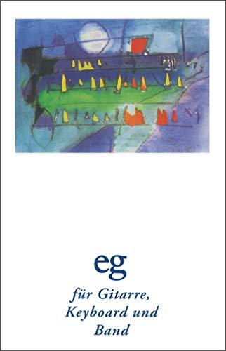 Evangelisches Gesangbuch. Ausgabe fur die Landeskirchen Rheinland, Westfalen und Lippe: ...