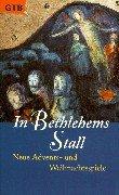 9783579015279: In Bethlehems Stall.