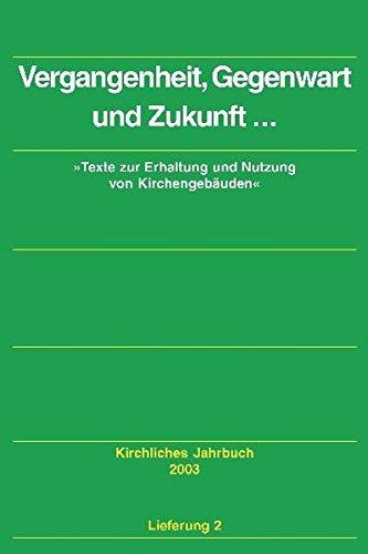 """Vergangenheit, Gegenwart und Zukunft """": Texte zur: Harald Schultze (Herausgeber),"""