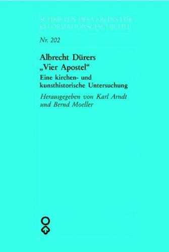 9783579017617: Albrecht Dürers