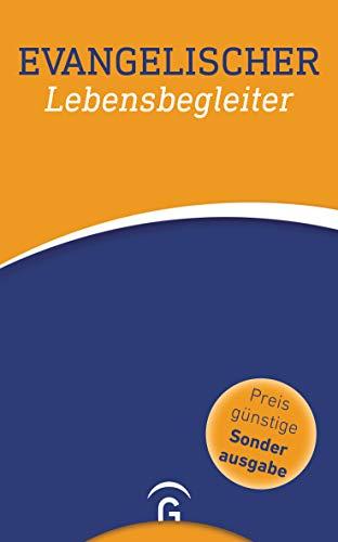 9783579020372: Konfirmandenunterricht und Konfirmation. Texte zu einer Praxistheorie im 20. Jahrhundert. (Ed. Chr. Kaiser)