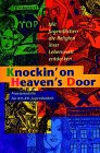 Knockin on Heaven s Door: Dorgerlo, Stephan; hentschel, Markus