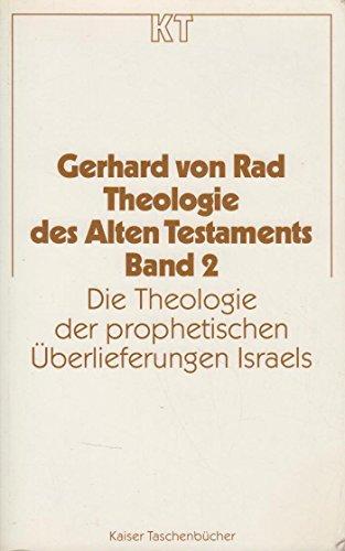 moses by gerhard von rad pdf