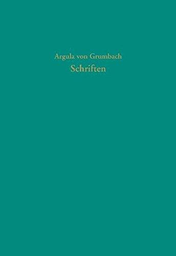 Argula von Grumbach (3579053744) by Peter Matheson