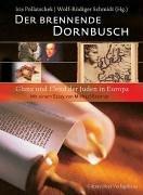 9783579065014: Der brennende Dornbusch.