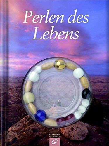 9783579068602: Perlen des Lebens. Mit Perlenkranz