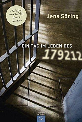 9783579069975: Ein Tag im Leben des 179212