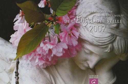 9783579077994: Der Engel der Stille 2009.