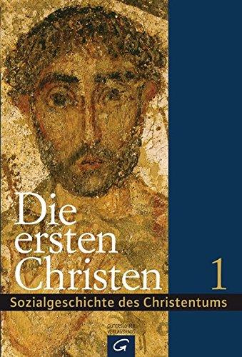 Die ersten Christen: unknown