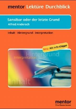 9783580633301: Jordanien. Kunst-Reiseführer.