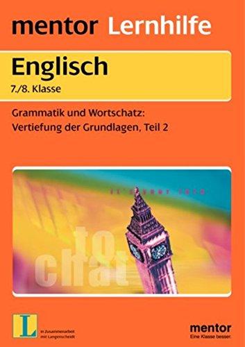Mentor Lernhilfe - Keep it up!: Stannat, Astrid, D'Zenit,