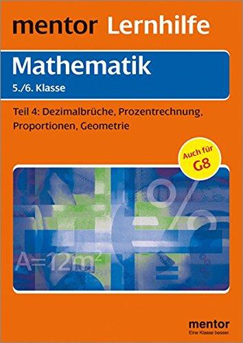 9783580636180: Mathematik. Grund- und Aufbauwissen 4.
