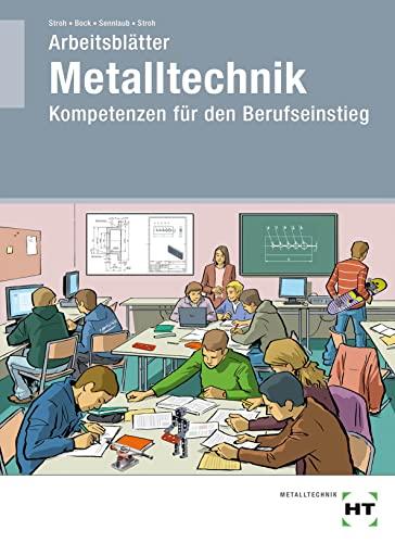 metalltechnik - First Edition - AbeBooks