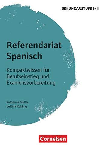 9783589150298: Deutsche Rechtsgeschichte (Scriptor reprints)