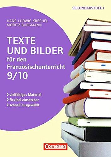 9783589150441: Vorurtheilsfreie Gedanken über Adelsgeist und Aristokratism (Scriptor-Reprints : Aufklärung und Revolution : Deutsche Texte 1790-1810) (German Edition)