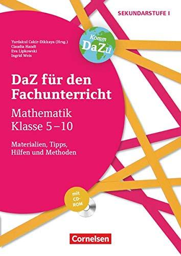 mathematik verstehen 5 - ZVAB