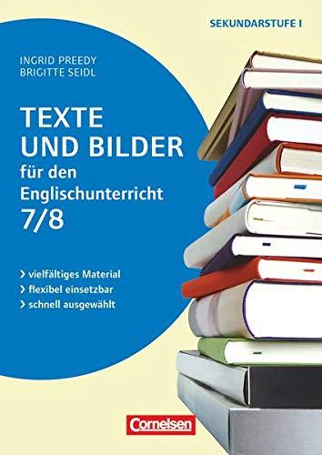 9783589157020 Texte Und Bilder Englisch Texte Und Bilder