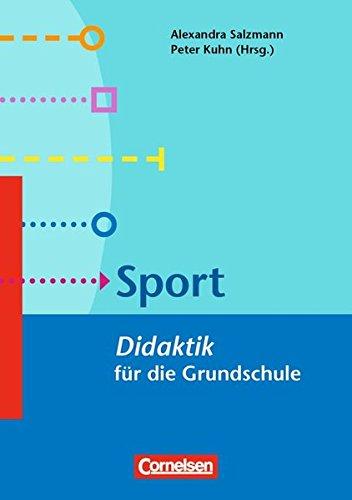 9783589163946: Sport: Buch