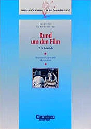 Lernen an Stationen in der Sekundarstufe I: Böhm, Karin, Petilliot-Becker,