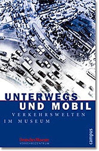 Unterwegs und mobil (3593372517) by Charles Bukowski