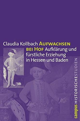 Aufwachsen bei Hof: Claudia Kollbach
