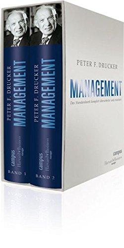 9783593391304: Management