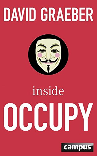9783593397191: Inside Occupy