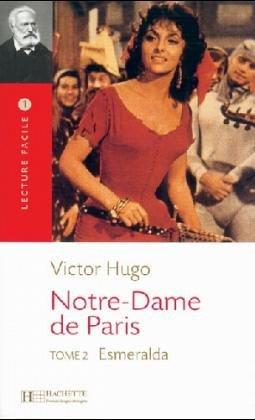 9783595552796: Notre-Dame de Paris