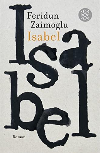9783596032006: Isabel