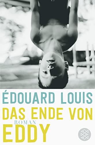 9783596032433: Das Ende von Eddy