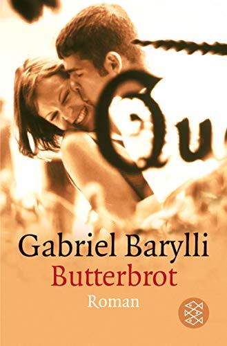 9783596104031: Butterbrot