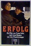 9783596106318: Erfolg (German Edition)