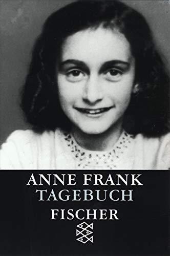 9783596113774: Tagebuch
